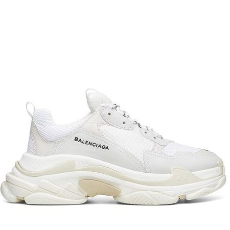 Balenciaga Sneaker