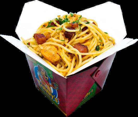 espaguete.png (569×483)
