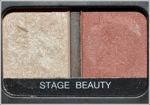 fake nars eyeshadow