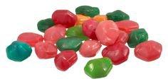 Gushers fruit snacks yummy