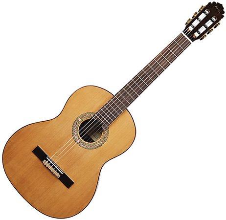 Manuel Rodriguez Mod A spanish guitar €550.00 EUR