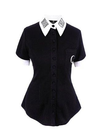 Moon Child Shirt