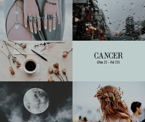 cancer aesthetic – Google-Suche