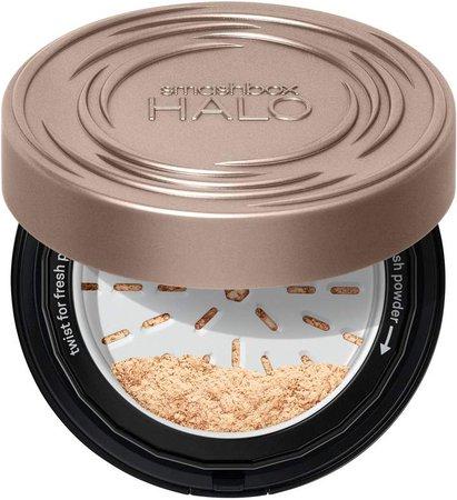 Halo Fresh Perfecting Powder