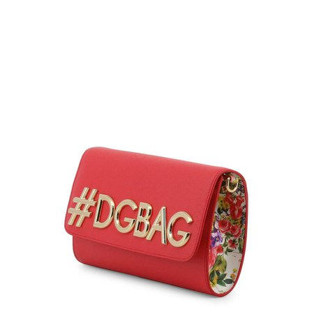 Dolce&Gabbana - BB6436AH531H – Luxe Fashion Blog
