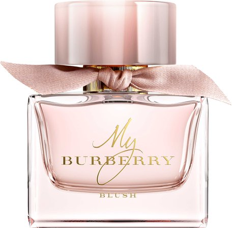 BLUSH perfume - Google Search