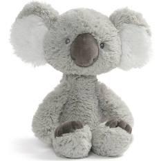 baby koala stuffed animal - Google Search
