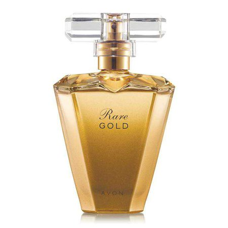 gold perfume - Google Search
