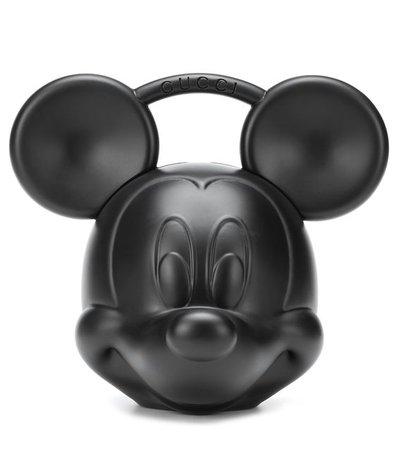 GUCCI Mickey Mouse tote