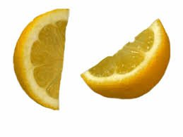 png yellow fillers