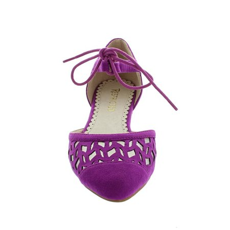 grape purple and pink sandals - Google Search