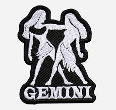 gemini patch