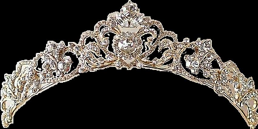 crown prom jewelry crystals gems crystal gem...