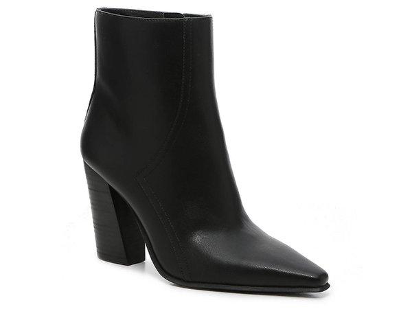 JLO JENNIFER LOPEZ Dorindah Bootie Women's Shoes   DSW