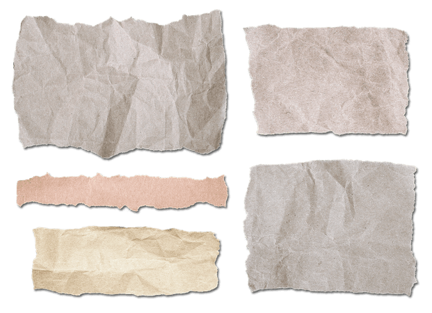 Torn Paper Ripped · Free image on Pixabay