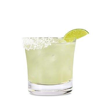 cocktaillab_345x345_patron-classic-margarita.jpg (345×345)