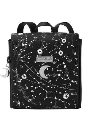 Starmap Backpack - Shop Now | KILLSTAR.com | KILLSTAR - US Store