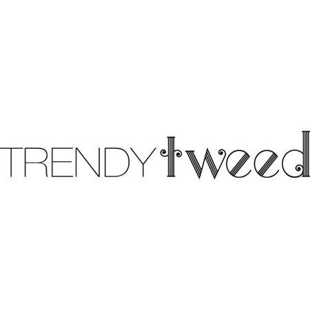 tweed words - Google Search