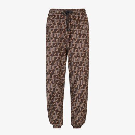 F pants