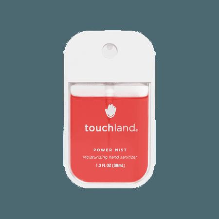 Touchland Hand Cleanser Watermelon 🍉