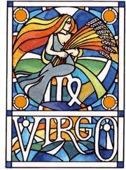 virgo horoscope - Google Search