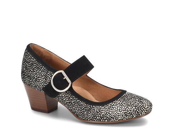 Sofft Lorna Pump Women's Shoes | DSW