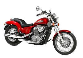 red motorcycle - Google Search