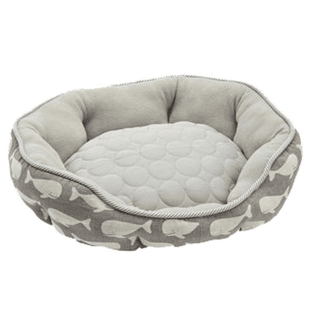 cat bed png - Google Search