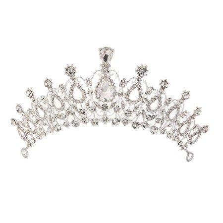 ballet tiara - Pesquisa Google