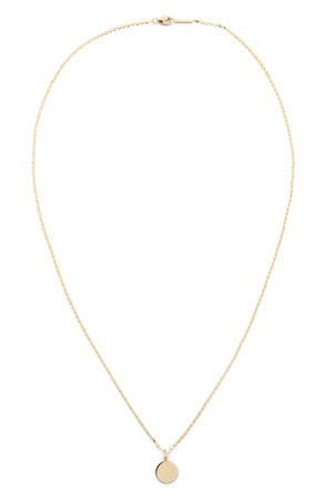 Lana Jewelry Casino Pendant Necklace | Nordstrom