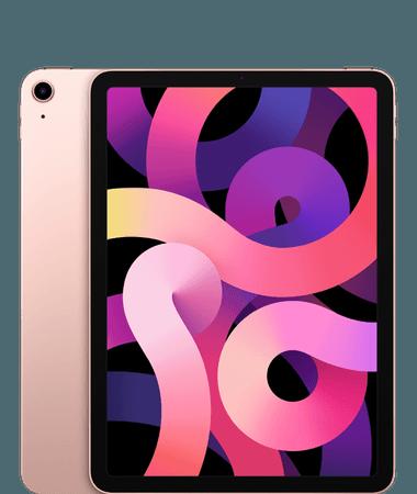 Buy iPadAir - Apple
