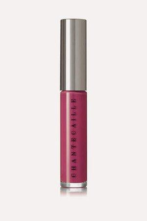Matte Chic Liquid Lipstick - Dovima
