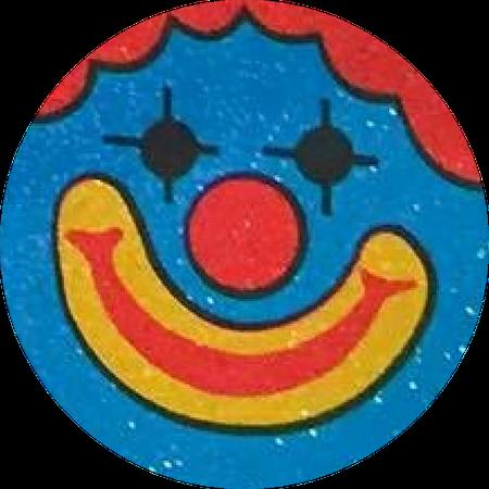 clowns clowncore png freetoedit...