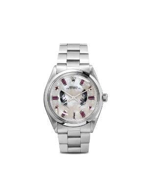 Women's Fine Jewellery - Luxury Watches - Farfetch