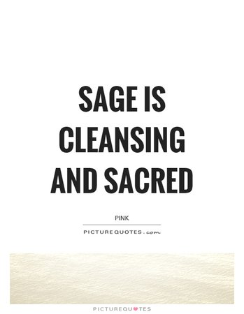 sage quote - Google Search