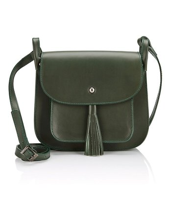 Bag, khaki, Brown, Green | Madeleine US