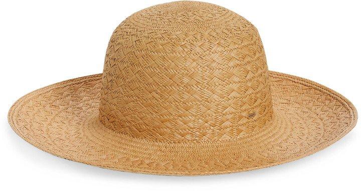 Maui Straw Hat