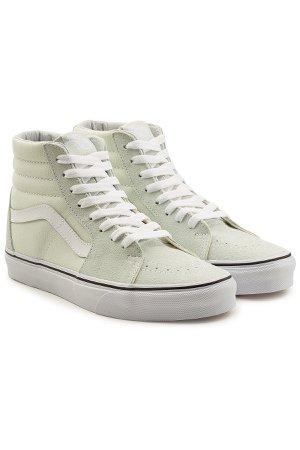 SK8-Hi Sneakers Gr. US 7