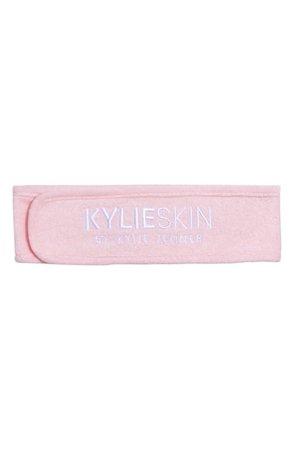 Kylie Skin Headband | Nordstrom
