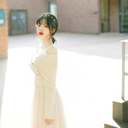 Chae Sumin