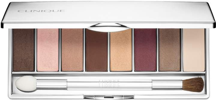 The Best of Black Honey All About Shadow Palette