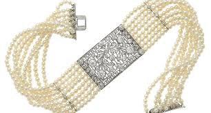 19th century accessories