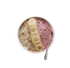 yogurt png polyvore - Google Search