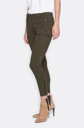 Park Skinny Pants | Joie