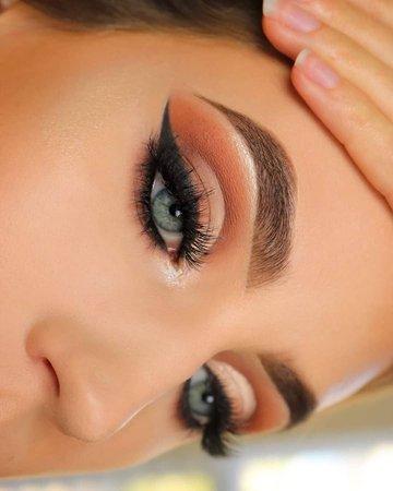 Warm Neutrals Volume 2 Eyeshadow Palette