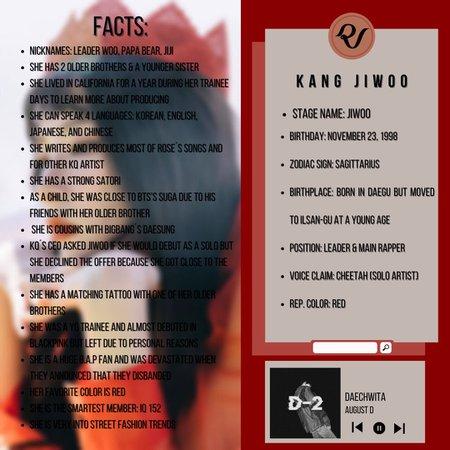 Guide to RoSE (Jiwoo)