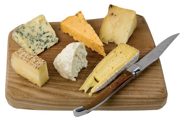 The best Scottish cheeses | The List