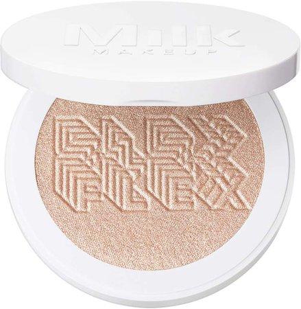 Flex Highlighter