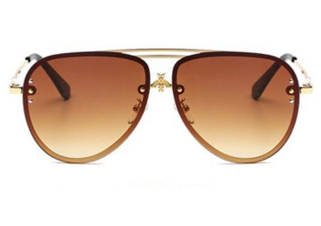 Tammy Sunglasses