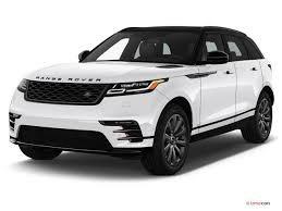 range rover - Google Search